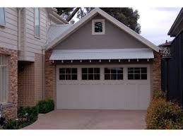 evenglide garage doors by design garage doors fittings blackburn about us