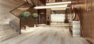emser tile capital flooring and design