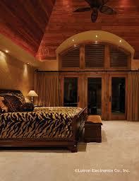254 best bedroom lighting u0026 décor images on pinterest bedroom