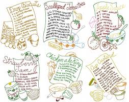 Kitchen Towel Embroidery Designs 151 Best Sewing Projects Aprons U0026 Kitchen Asscories Images On