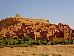 morocco western sahara rsf