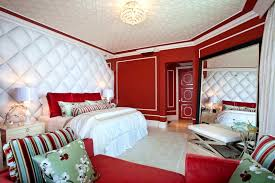 home design 81 excellent bed for small rooms