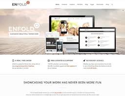 wordpress galley templates cool admin templates for websites and apps 60 best business wordpress themes 2018 athemes
