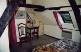 chambre d hote a sarlat la caneda chambre d hôtes à sarlat la canéda aux trois sources