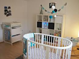 babyzimmer junge gestalten babyzimmer gestalten 50 coole babyzimmer bilder