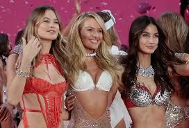 victoria secret angel halloween costume there u0027s more to victoria u0027s secret models than being skinny