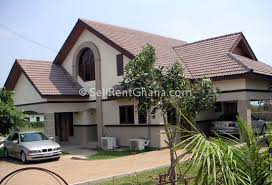 4 Bedroom Homes For Sale by 4 Bedroom House For Sale In Sakumono Sellrent Ghana