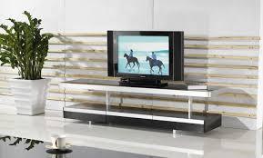 brilliant living room tv on interior design ideas for home design