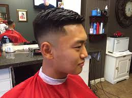 62 hair cut national javier s international barber shop 334 photos 62 reviews