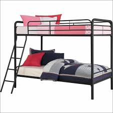 bed frames wallpaper high definition bunk bed with mattresses