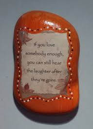 842 best rocks with quotes images on painted stones