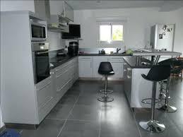 cours cuisine chalon sur saone nos cuisines modernes atelier ebacnisterie chalon