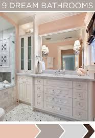 Ideas For Remodeling Bathrooms 242 Best Diy Bathrooms Images On Pinterest Bathroom Ideas