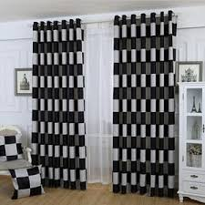 black curtains black blackout curtains black sheer curtains