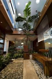 home interior garden 72 sentosa cove house by ong ong cove f c decoration and interiors