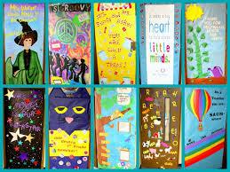 backyards fall classroom door decoration ideas design for summer