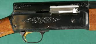 Browning Light 12 Belgian Browning Auto
