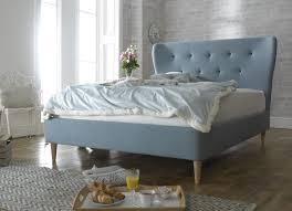 Flat Platform Bed Bedroom Platform Bed Near Me Mattress Flat Platform Espresso