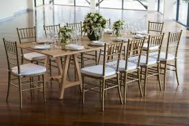 Buy Cheap Furniture Where To Buy Cheap Chiavari Chairs Swii Furniture