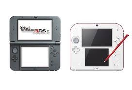 amazon black friday 3ds sale amazon co uk nintendo 3ds pc u0026 video games