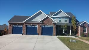 residential painting cheyenne wy custom home painters of cheyenne
