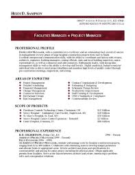 best professional resume examples free resume templates sample of it professional europass cv 79 excellent professional resume examples free templates