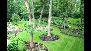 Small Backyard Landscaping Ideas by Backyard Landscaping Designs Small Backyard Landscaping Designs