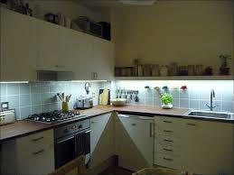 kitchen decorative kitchen lights over sink light fixture