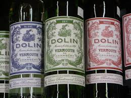 dry vermouth color dolin vermouth de chambery paris grocery in seattle paris grocery
