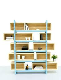 modular unit modular bookcase ikea medium size of wall upright shelves modular