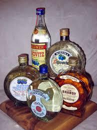 night of the booooozy tales the alcohol professor