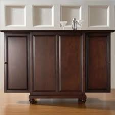 Bernhardt Bar Cabinet Elegant Bernhardt Bar By Martha Stewart Products I Love