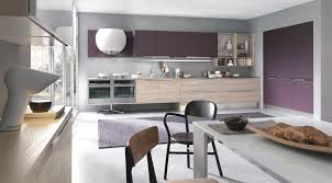 Cucine Febal Moderne Prezzi by Beautiful Cucine E Salotti Images Design U0026 Ideas 2017 Candp Us