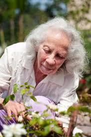 easter ideas for seniors