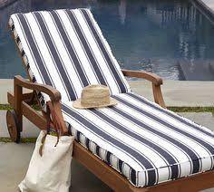 hållö sun lounger cushion ikea reversible two sides to use
