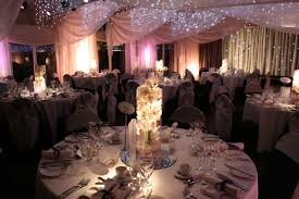 wedding venues 1000 wedding venue thames jpg 1500 1000 ranjit s awesome