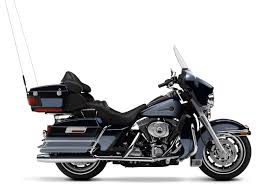harley davidson peace officer ultra classic electra glide specs