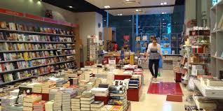 mondadori librerie libreria mondadori quarto potere vicenza zonzofox