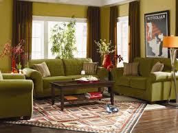 Green Interior Design by Brilliant 20 Green Walls Living Room Ideas Decorating Inspiration