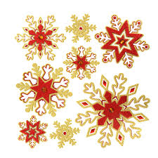 christmas wall decals removable uk color walls your house