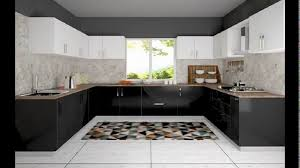 Kitchen Design Pic Uncategorized Modular Kitchen Designs India For Stylish