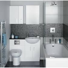 medium bathroom ideas tiles for bathroom large small medium what are the most