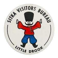 visitors bureau sitka visitors bureau drook busy beaver button museum