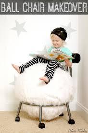 best 25 ball chair ideas on pinterest teen bedroom chairs teal
