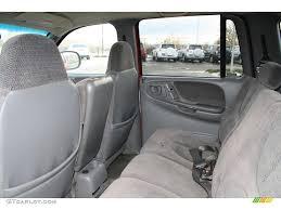 Dodge Magnum Interior Parts Dodge Magnum Custom Parts Wallpaper 1600x1200 33009