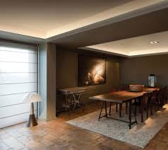 interior design 15 indirect lighting ideas interior designs