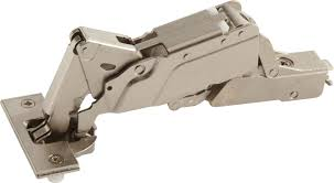 concealed hinge grass tiomos 160 opening angle full overlay