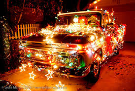 Christmas Lights For Cars Cottage Making Mommy Funny Christmas Decorations For Your Car