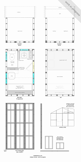 goat barn floor plans uncategorized goat house plans with glorious goat barn building