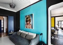 light blue wall mydesignfetish com colorful inspirations